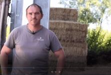 témoignages agricole - m vandenbergue