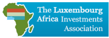 LuxAfrica - The Luxembourg Africa Inverstment Association